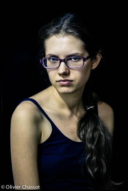 OlivierChassot-Blog-Alyona-0871