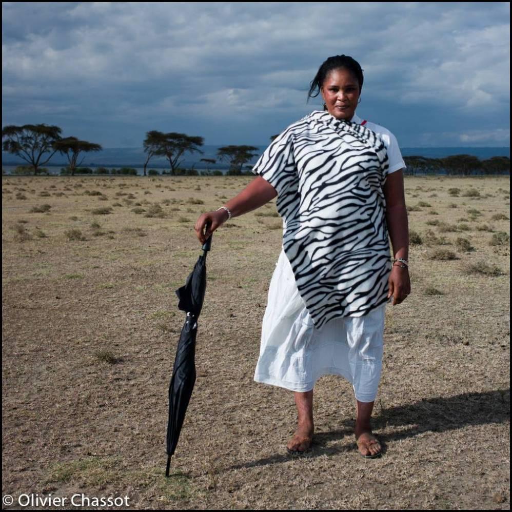 OlivierChassot-Blog-Naivasha-1001867