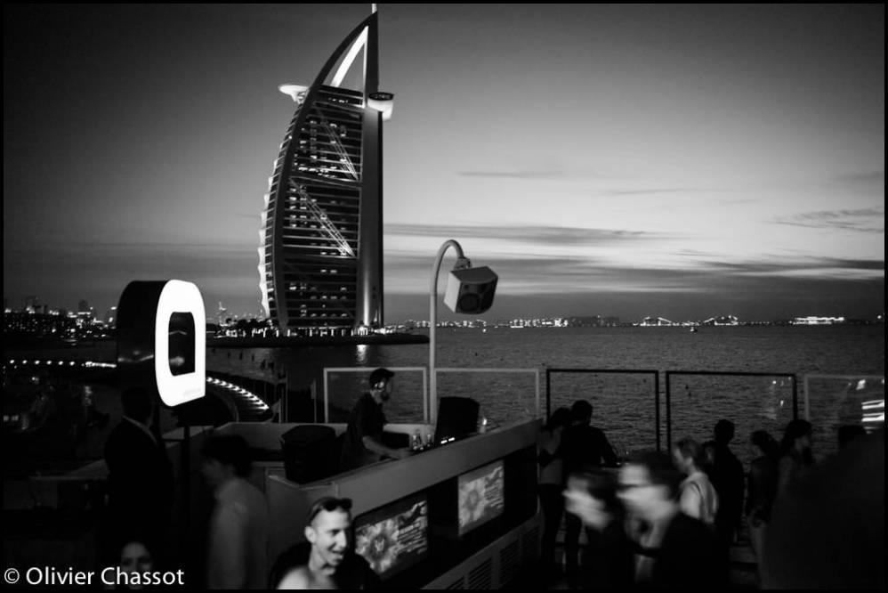 OlivierChassot-Blog-Dubai360-1000087