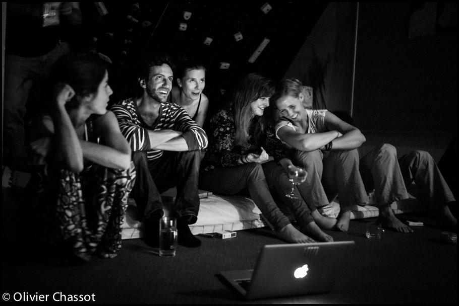 OlivierChassot-Blog-MAZ-LuciaFarewell-1001029