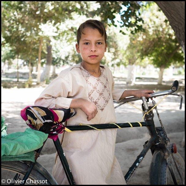OlivierChassot-Blog-AFG-Balkh-0197