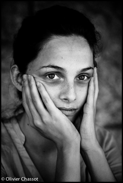 OlivierChassot-Blog-CAM-Sarah-0812