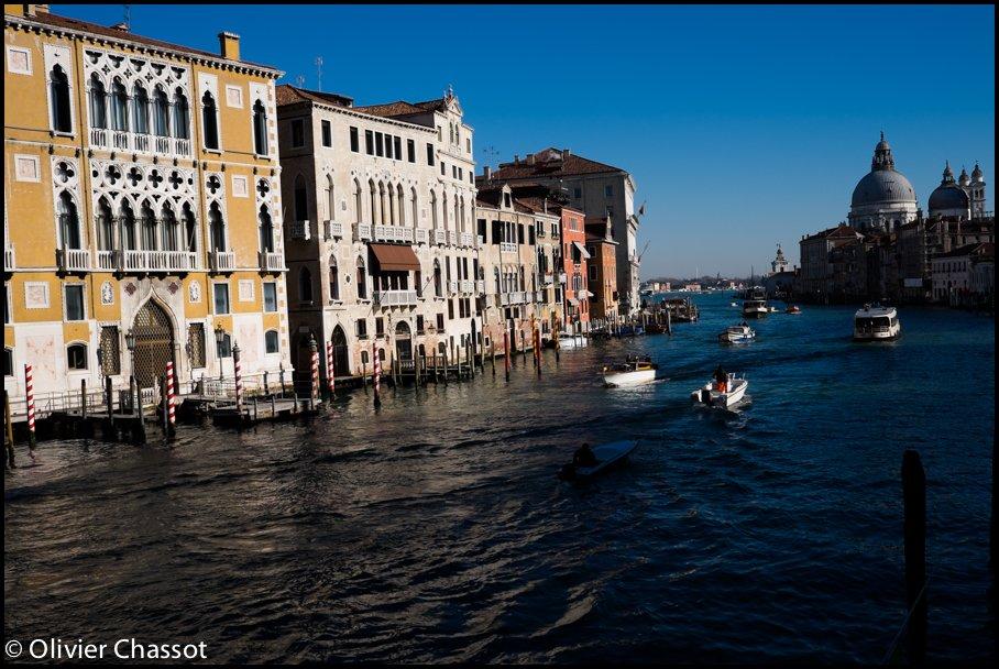 OlivierChassot-Blog-Venezia-1339