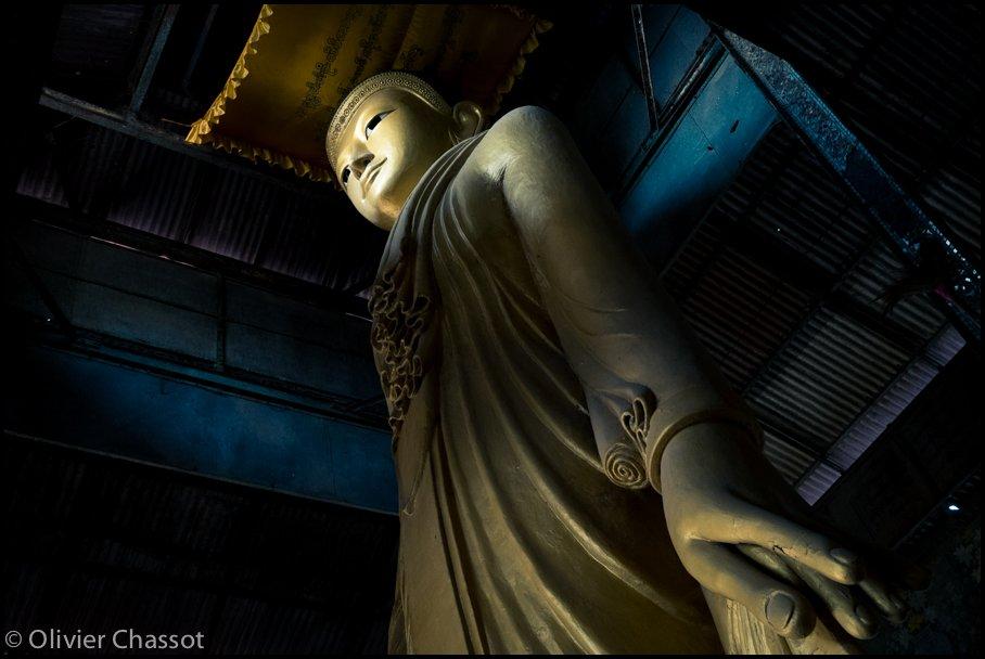 OlivierChassot-Blog-MMR-Mandalay-1525