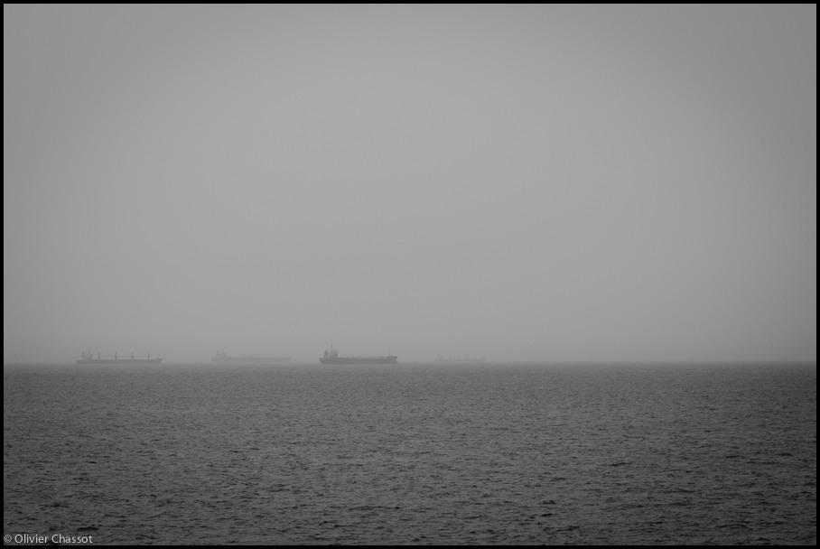 OlivierChassot-Blog-DJI-Sea-1896