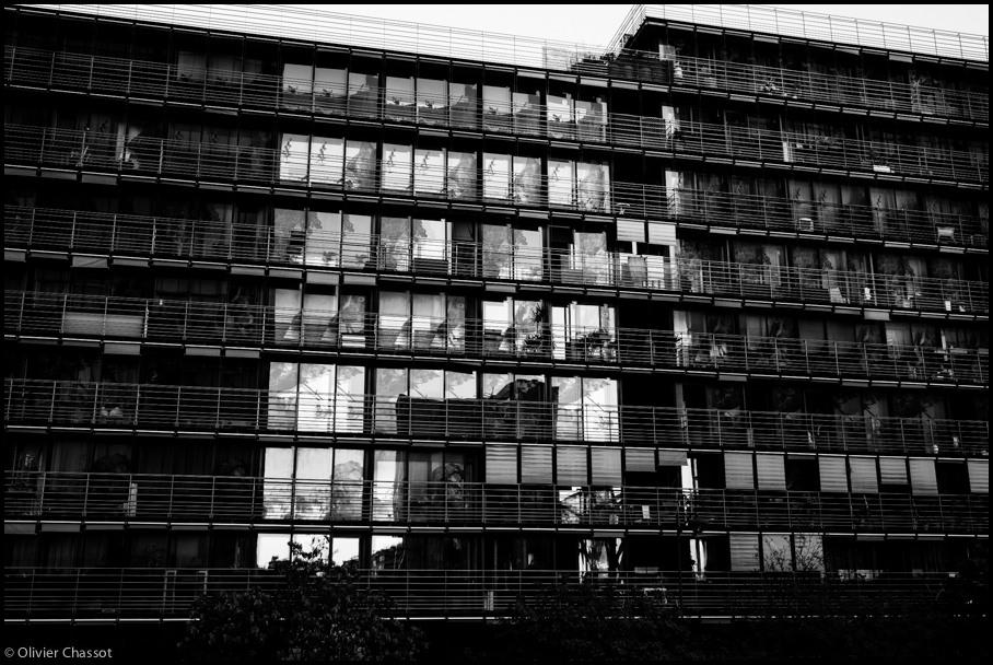 OlivierChassot-Blog-Paris-BnF-2009