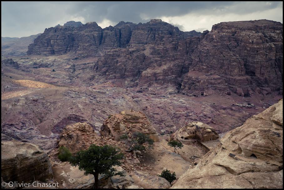 OlivierChassot-Blog-Amman-Petra-2183
