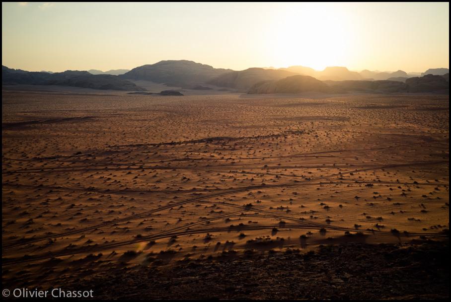 OlivierChassot-Blog-Amman-Petra-2227