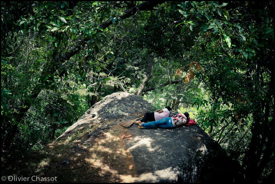 OlivierChassot-Blog-SriLanka-Sigirya-2818.jpg