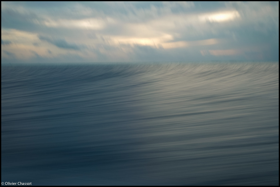 OlivierChassot-Blog-Maldives-Boat-3095