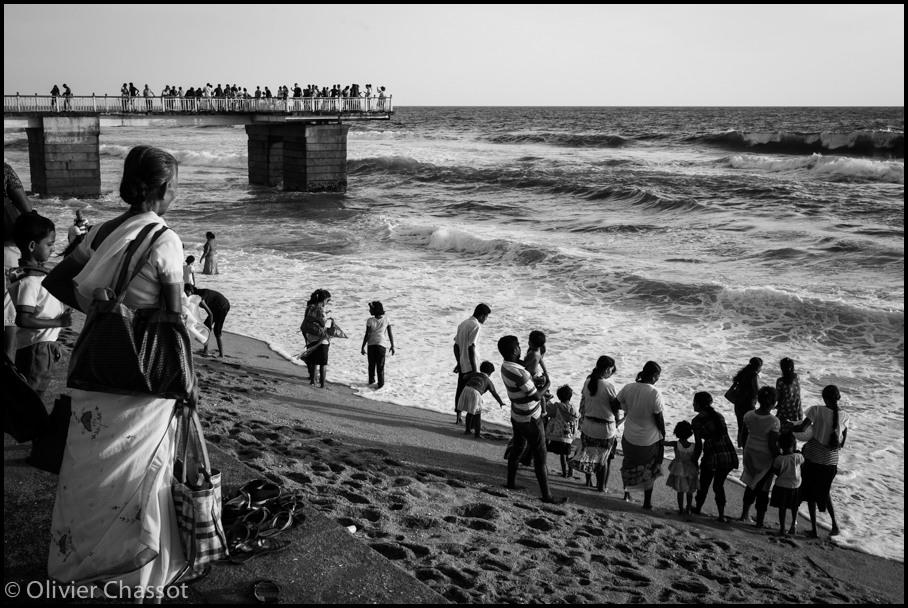 olivierchassot-blog-srilanka-colombo-2957