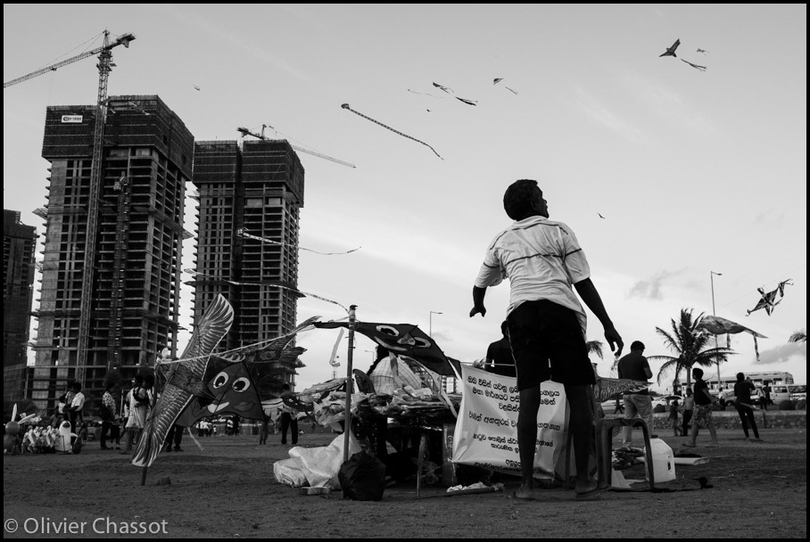 olivierchassot-blog-srilanka-colombo-2987