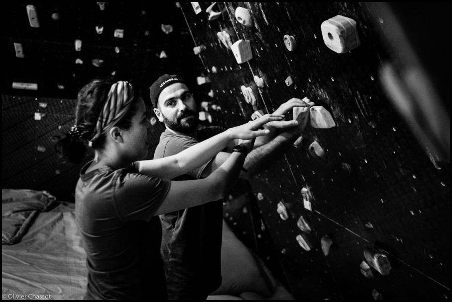 OlivierChassot-Blog-MAZ-Climbing-4245