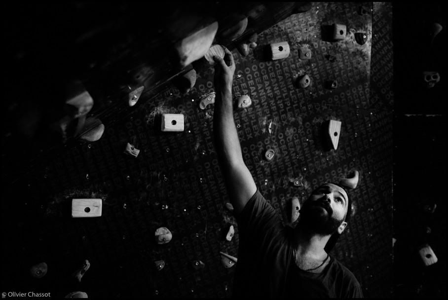 OlivierChassot-Blog-MAZ-Climbing-4255