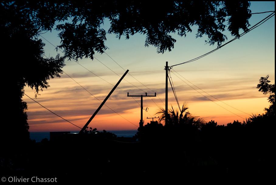 OlivierChassot-Blog-Nicaragua-SanJuanDelSur-4384-2