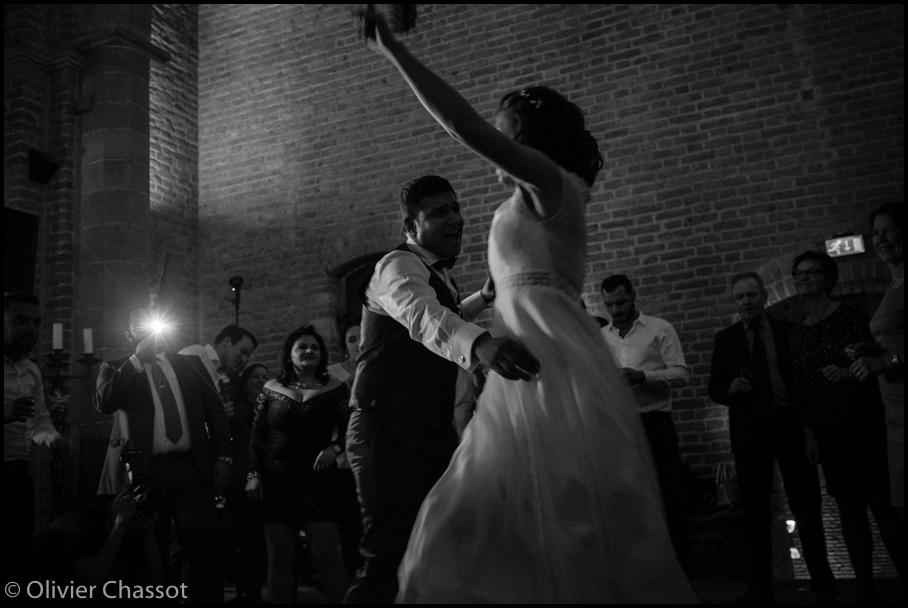 OlivierChassot-Blog-AMS-Wedding-4559