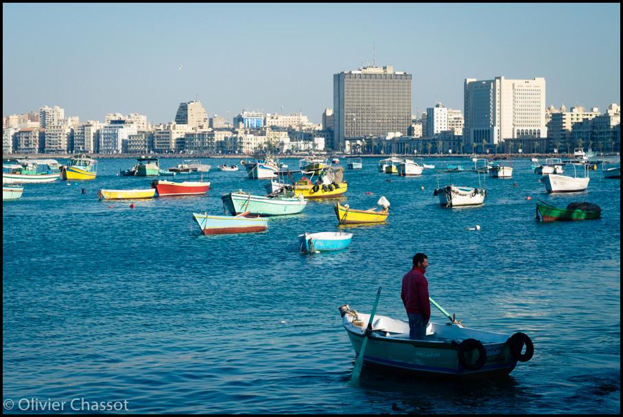 OlivierChassot-Blog-Alexandria-4871
