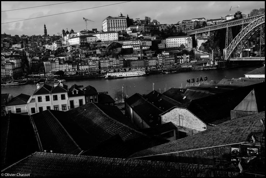 OlivierChassot-Blog-Oporto-4822