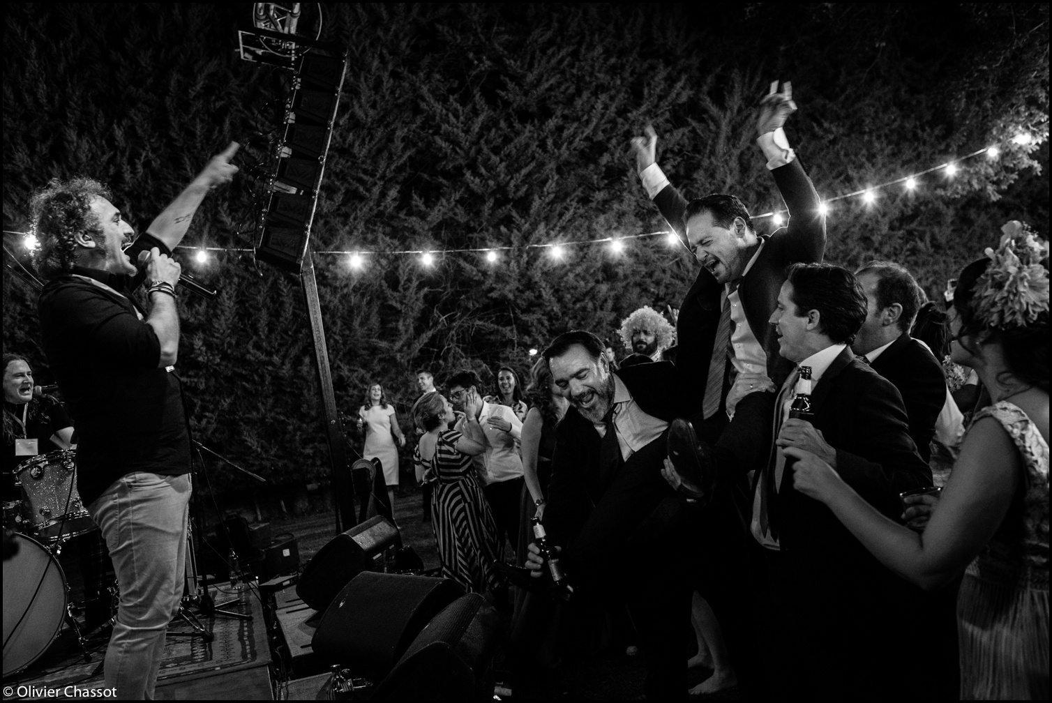 OlivierChassot-Blog-WeddingCruz-5952